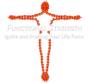 Functional Strength