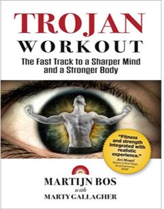trojan workout